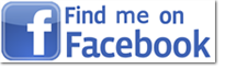 find-me-on-facebook
